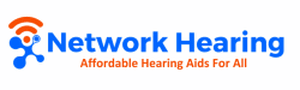 Network Hearing